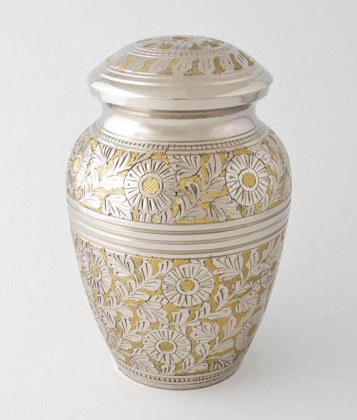 Prema Cremation Urn