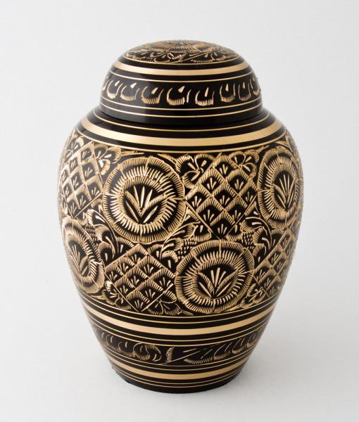 Kanta radiance urn