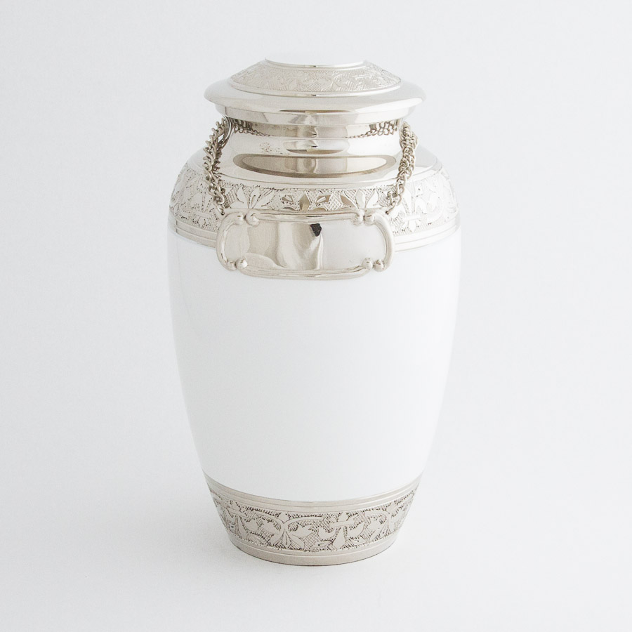 adult cremation urns and burial vaults