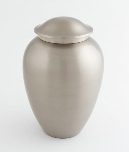 Cremation Urn Classic