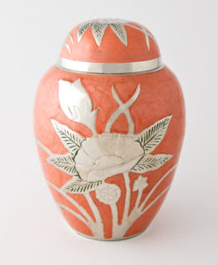 Cremation Urns Sale