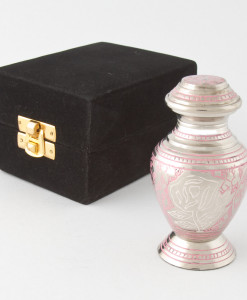 Keepsake Urn Collection