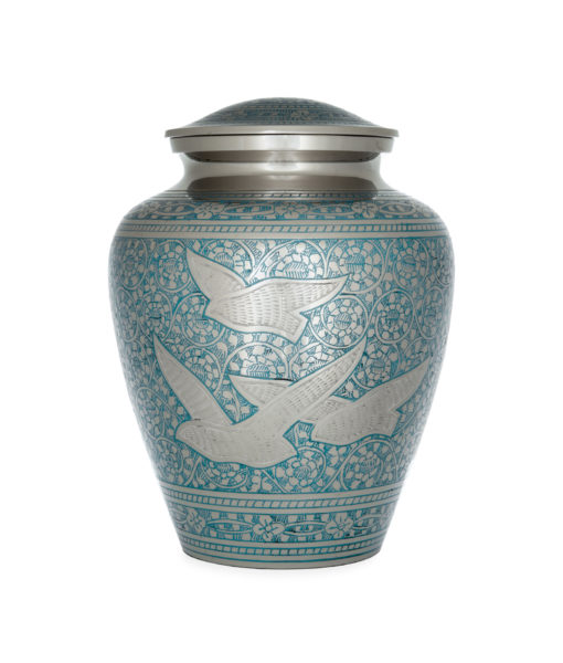 urn for ashes