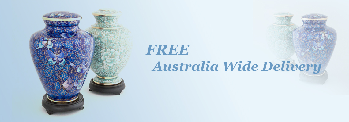 Memorial-Urns-Australia_index-banner-1