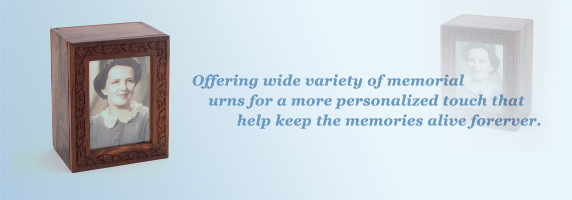 Memorial-Urns-Australia_index-banner-7