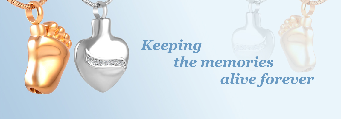 Memorial-Urns-Australia_index-banner-9