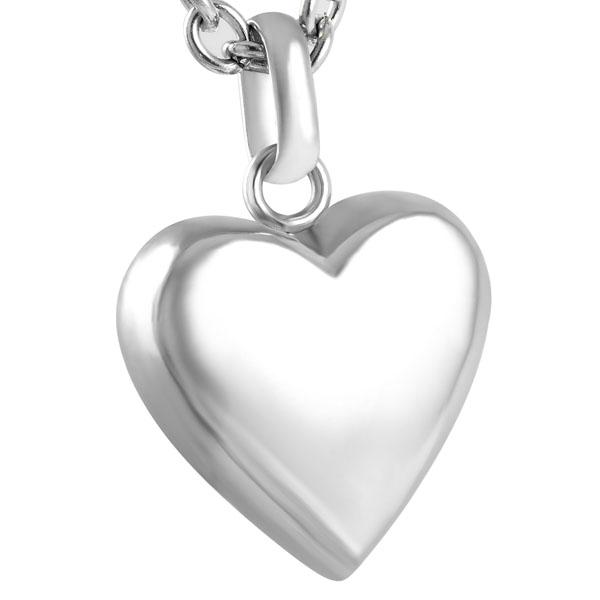 classic heart