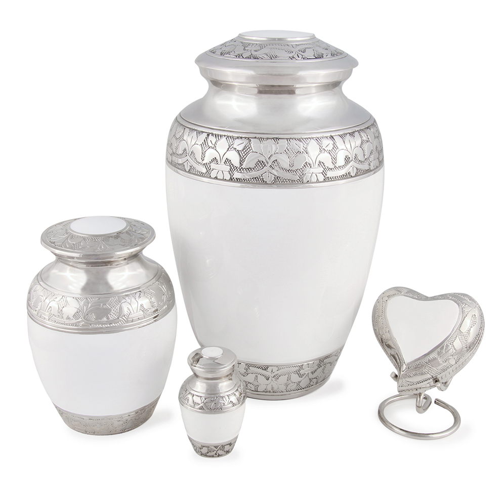 Adult cremation urn Adult Cremation Urns for Ashes stardust
