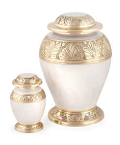 Cremation Urns for babies/children