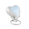 Keepsake Heart Blue_1