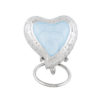 Keepsake Heart Blue_2