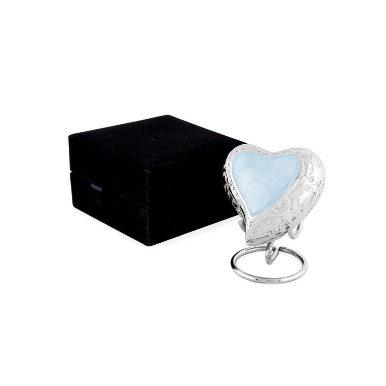 Keepsake Heart Blue_3