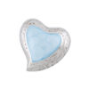 Keepsake Heart Blue_5