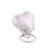 Keepsake Heart Pink_1