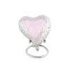 Keepsake Heart Pink_2