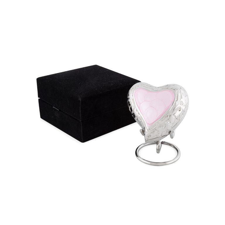 Keepsake Heart Pink_3