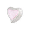 Keepsake Heart Pink_4